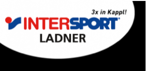 apart_moni_intersport_ladner